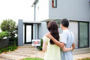 המדריך השלם לקניית דירה