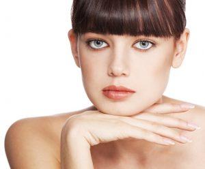 המדריך לקבלת מראה שפתיים מושלם באופן טבעי