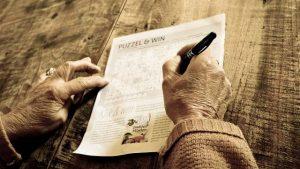טיפים לקראת סגירת חוזה בבית אבות