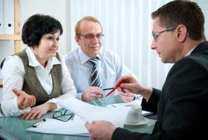 תעסוקה לבני גיל הזהב - המדריך השלם שיעזור לכם למצוא עבודה!