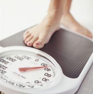 10 טיפים לשמירה על הדיאטה